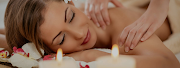 Business Reviews Aggregator: Massage Haven
