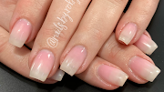 Business Reviews Aggregator: Nails By Robyn
