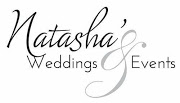 Business Reviews Aggregator: Natasha's Weddings & Events