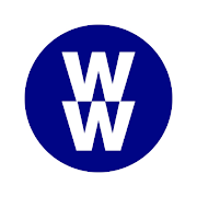 Business Reviews Aggregator: WW (Weight Watchers)