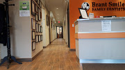 Business Reviews Aggregator: BRANT SMILES FAMILY DENTISTRY