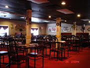 Business Reviews Aggregator: China King Restaurant