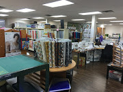 Business Reviews Aggregator: Tom's Sewing Centre