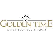 Business Reviews Aggregator: Golden Time Jewellers