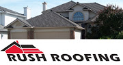 Business Reviews Aggregator: Rush Roofing & Contracting Corp