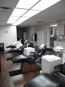 Business Reviews Aggregator: Grand River Orthodontics