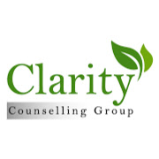 Business Reviews Aggregator: Clarity Counselling Group