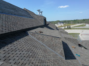 Business Reviews Aggregator: First Class Roofing & Renovations