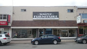 Business Reviews Aggregator: Simply Furniture