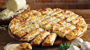 Business Reviews Aggregator: Pizza Delight