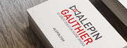 Business Reviews Aggregator: Alepin Gauthier Avocats