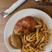Business Reviews Aggregator: Swiss Chalet Rotisserie & Grill