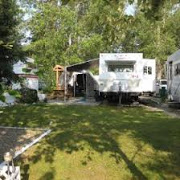 Business Reviews Aggregator: Riverbend Campground
