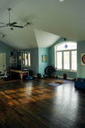 Business Reviews Aggregator: 5 Elements Yoga & Pilates Inc