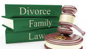 Business Reviews Aggregator: Divorce Lawyer / Family Lawyer