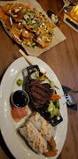 Business Reviews Aggregator: Browns Socialhouse Eagle Landing - Chilliwack