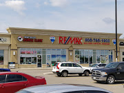 Business Reviews Aggregator: RE/MAX Real Estate Centre Inc.