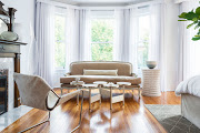 Business Reviews Aggregator: Toronto Interior Design Group