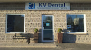 Business Reviews Aggregator: KV Dental