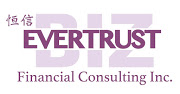 Business Reviews Aggregator: BizEverTrust Financial Consulting Inc.