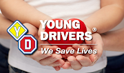 Business Reviews Aggregator: Young Drivers of Canada - Chilliwack Driving School
