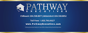 Business Reviews Aggregator: Pathway Executives Realty Inc.