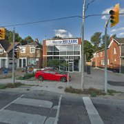 Business Reviews Aggregator: Master Mechanic Leaside