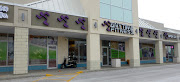 Business Reviews Aggregator: Anytime Fitness
