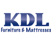Business Reviews Aggregator: KDL Furniture Wholesale