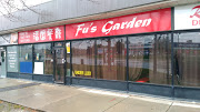 Business Reviews Aggregator: Fu's Garden Hakka Chinese Restaurant
