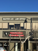 Business Reviews Aggregator: Baxter Lee Law Office