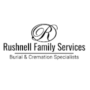 Business Reviews Aggregator: Stirling Funeral Chapel Ltd.