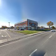 Business Reviews Aggregator: Medical Clinic Chateauguay (GMF Roger Laberge)