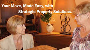 Business Reviews Aggregator: Strategic Property Solutions