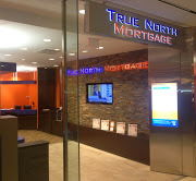 Business Reviews Aggregator: True North Mortgage
