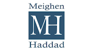 Business Reviews Aggregator: Meighen Haddad LLP