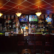 Business Reviews Aggregator: Bennigan's Irish Pub