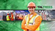 Business Reviews Aggregator: Tal Trees Power Services Corp.