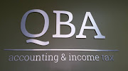 Business Reviews Aggregator: Quinte Business Accounting Services Inc.