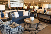 Business Reviews Aggregator: Dal's Home Furnishings