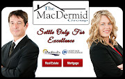 Business Reviews Aggregator: MacDermidMortgages - Kenzie MacDermid -Mortgage Intelligence