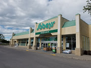 Business Reviews Aggregator: Sobeys - High River