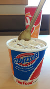 Business Reviews Aggregator: Dairy Queen Grill & Chill