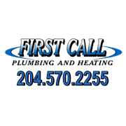 Business Reviews Aggregator: First Call Plumbing & Heating