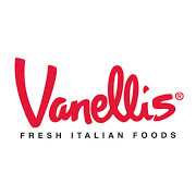 Business Reviews Aggregator: Ms. Vanellis