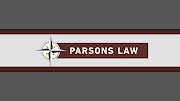 Business Reviews Aggregator: Parsons Law