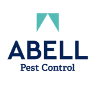 Business Reviews Aggregator: Abell Pest Control