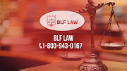 Business Reviews Aggregator: BLF Personal Injury Lawyer