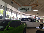 Business Reviews Aggregator: Go Auto Mississauga Chrysler Dodge Jeep Ram