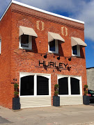 Business Reviews Aggregator: Hurley Law LLP
